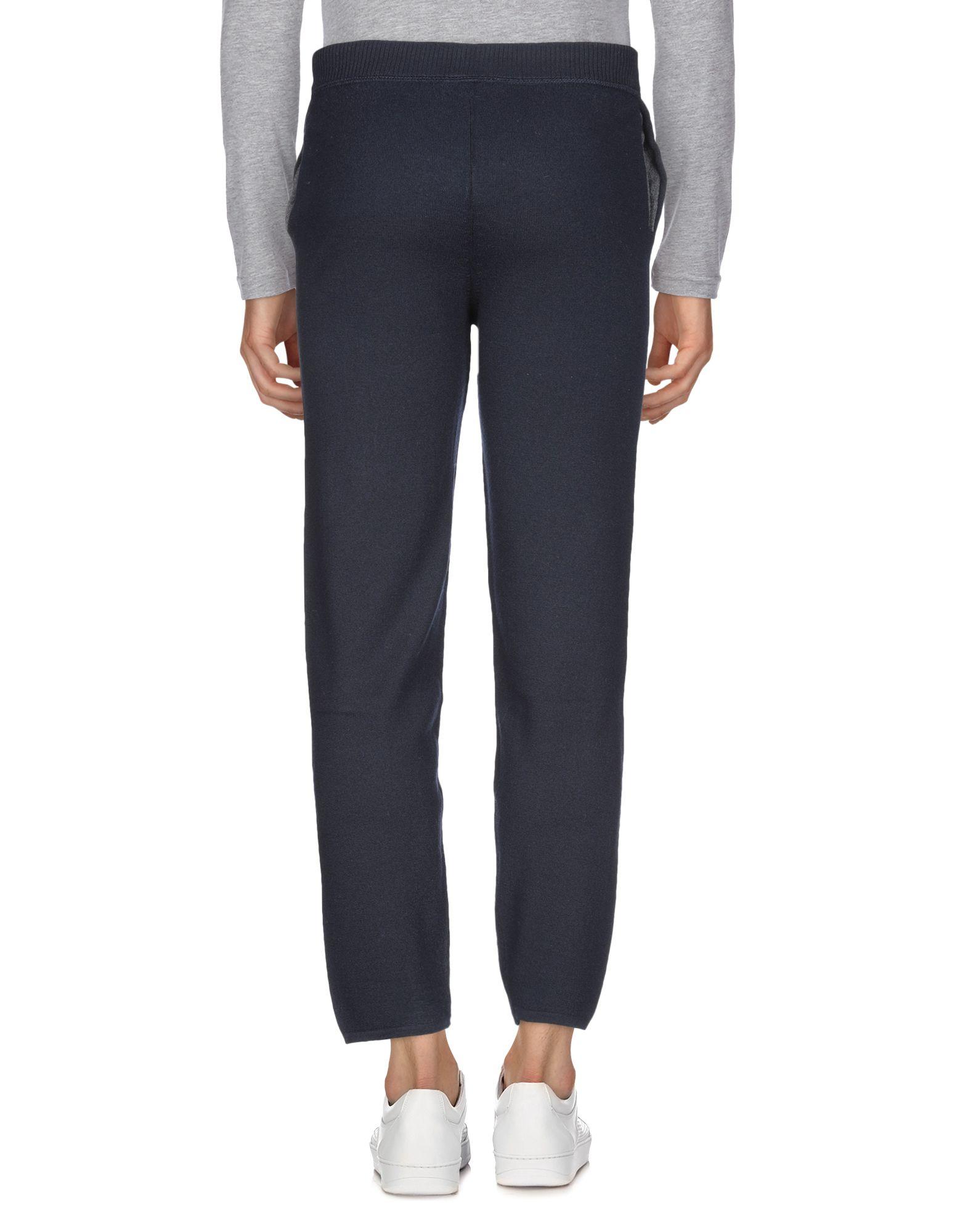Pantalone Alpha Studio Uomo - - - 13214086IM 1c430e