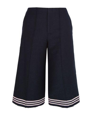 SEA - Cropped pants & culottes