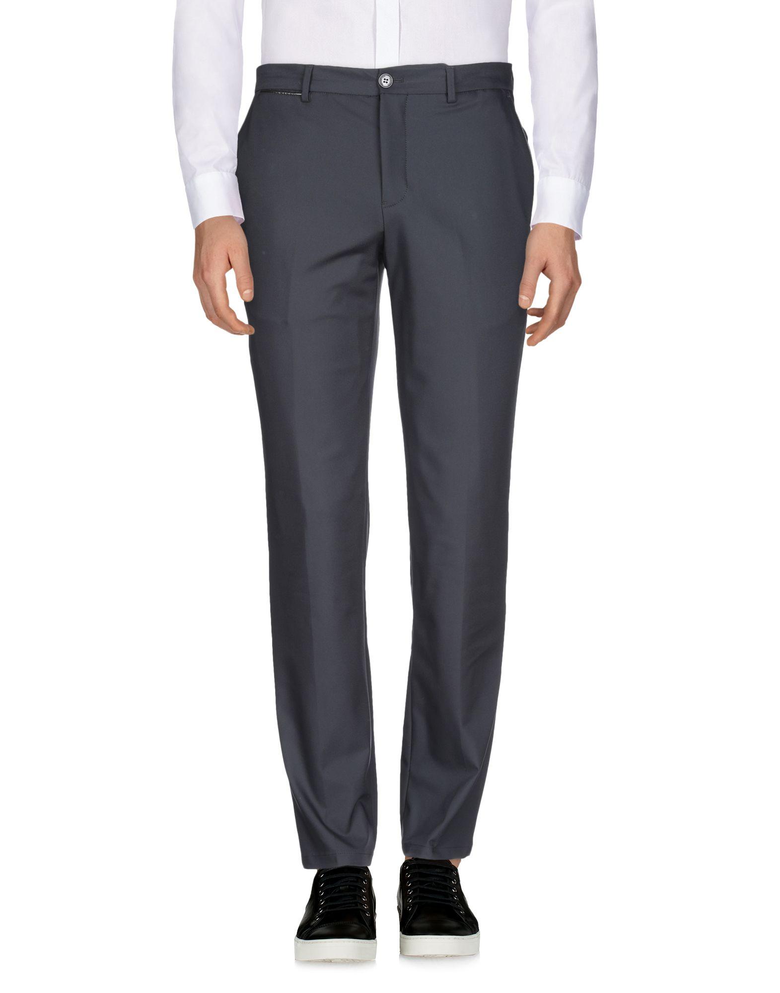 nos Versace Collection uomo - 13214799RP  Einzelhandelsgeschäfte