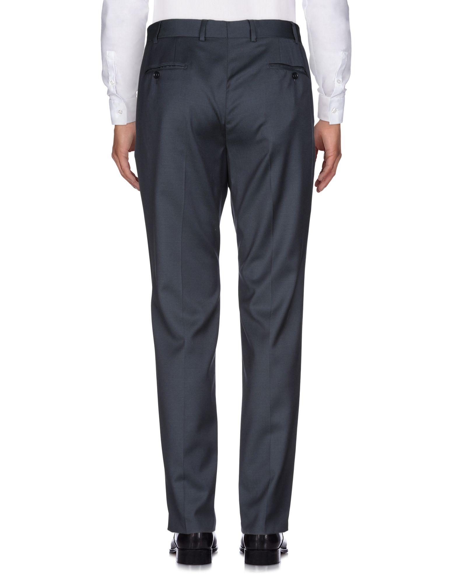 Pantalone Pantalone Pantalone Armani Collezioni Uomo - 13215049TJ f980e0