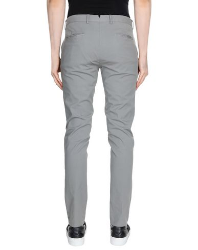 lovely Pt01 Casual Pants - Men Pt01 Casual Pants online Men Clothing NUDCVMyM