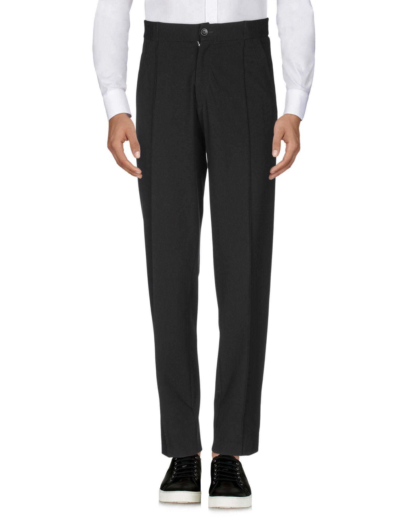 Pantalone Uomo Armani Collezioni Uomo Pantalone - 13215096CN 79006b