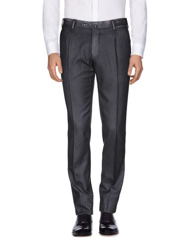 PT01 - Casual pants