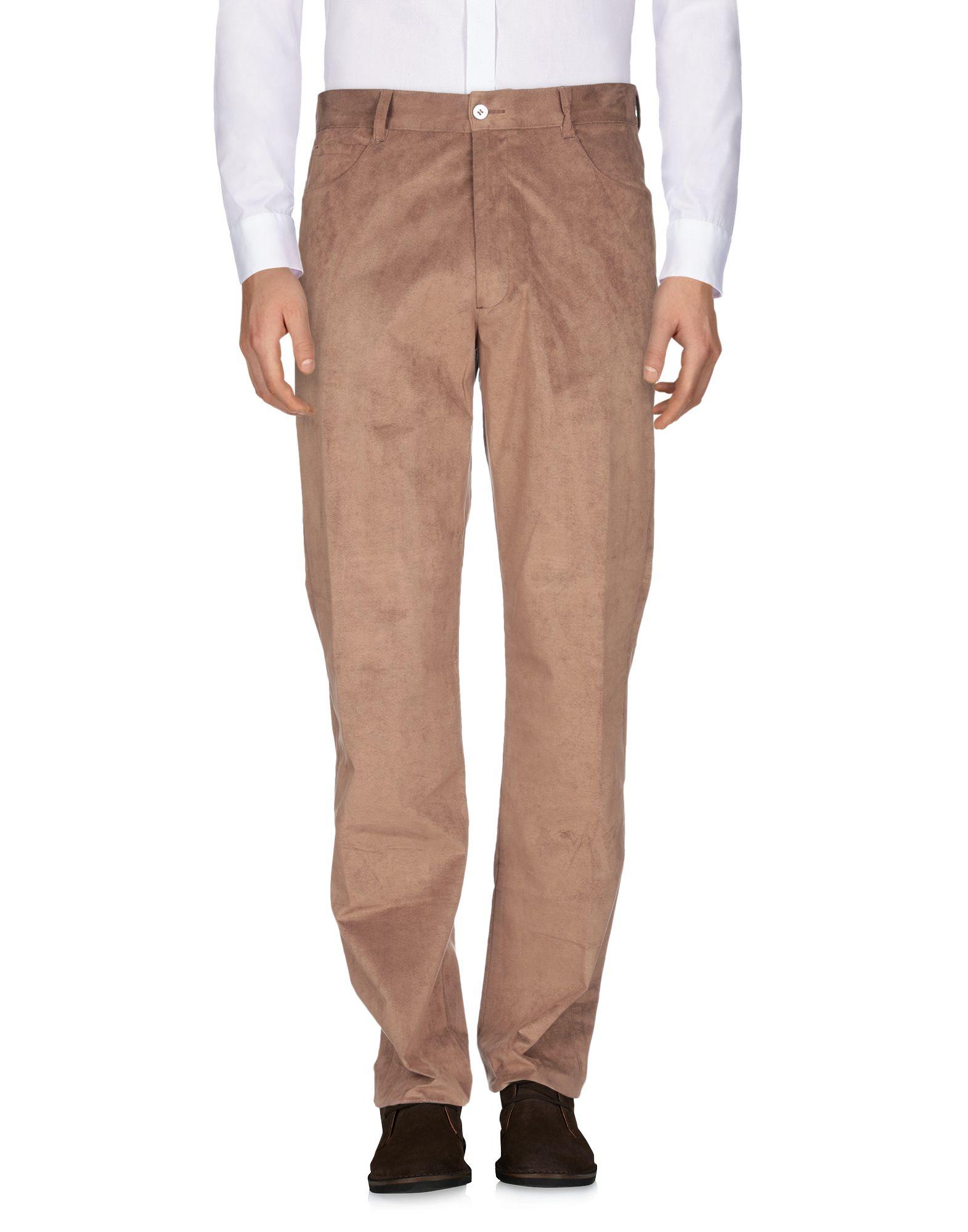 Pantalone Cantarelli uomo - - 13215565KK  günstig neu kaufen