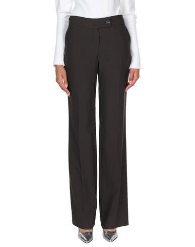 VALENTINO ROMA - Casual pants