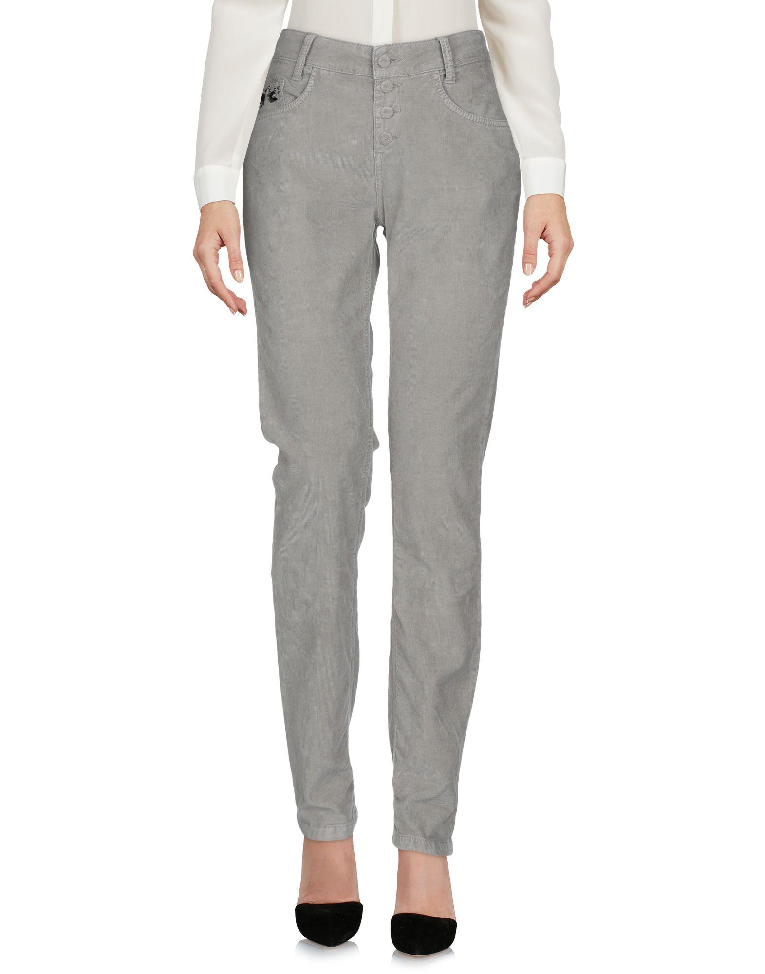 Pantalone Liu •Jo damen - 13215650PN