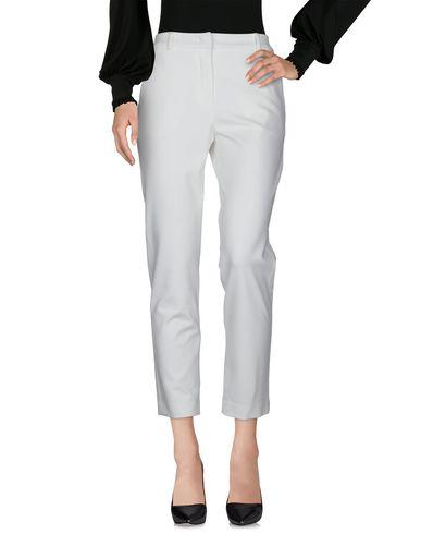 Pantalon Blanc Hanita Pantalon Blanc Blanc Pantalon Blanc Pantalon Hanita Hanita Hanita qvxSa0