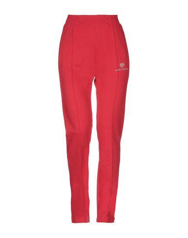 CHIARA FERRAGNI - Casual pants