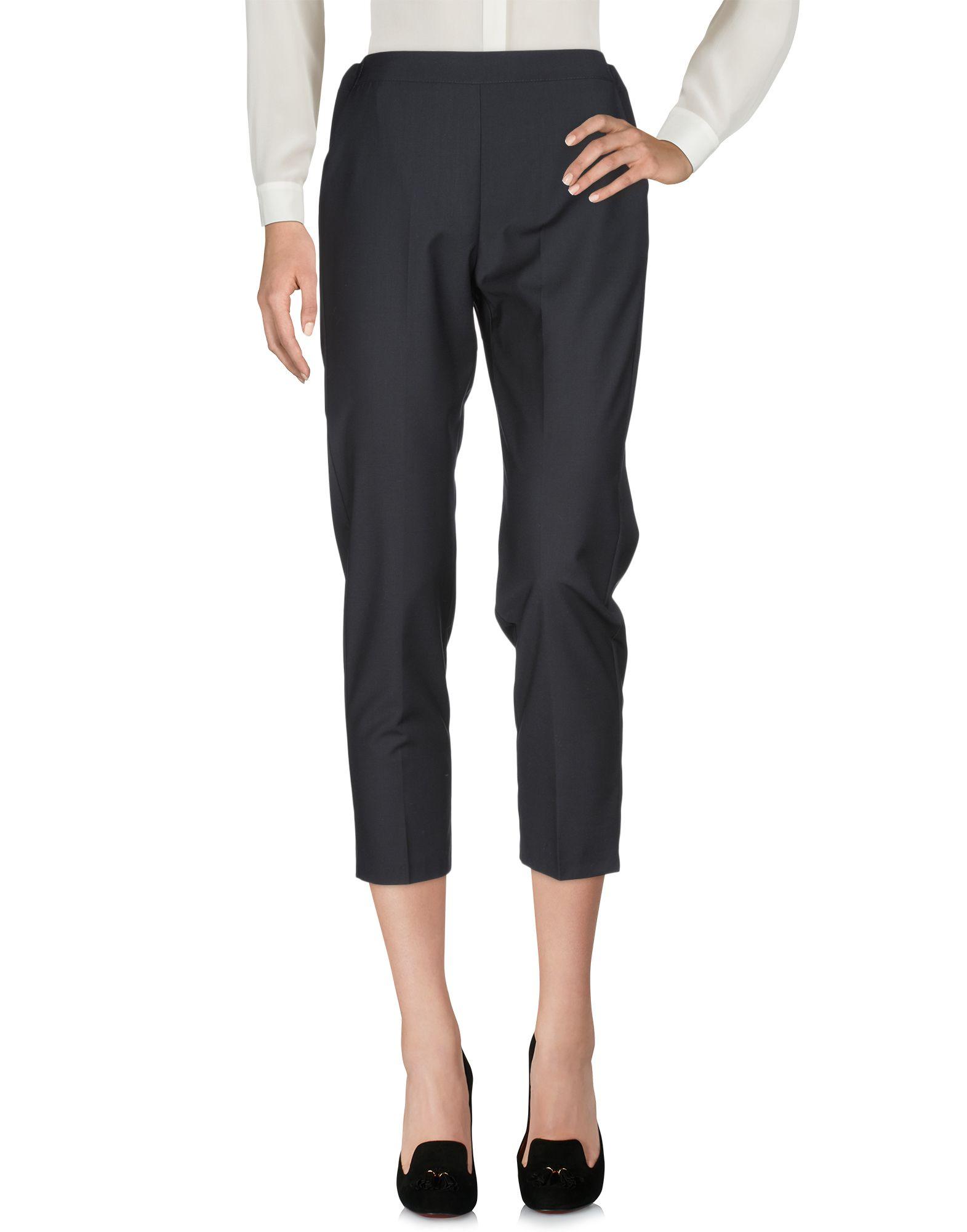 Pantalone Hope Collection damen - 13215830AQ