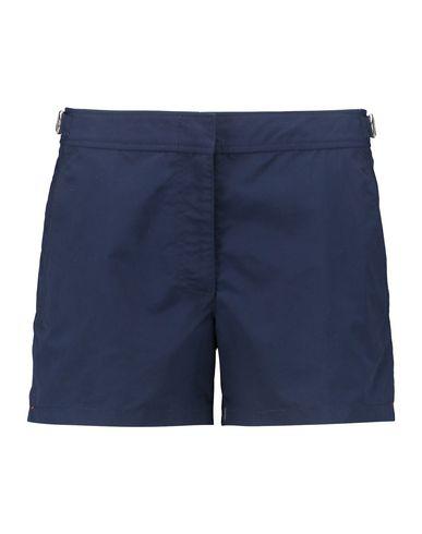 Orlebar Brown Shorts & Bermuda   Pants by Orlebar Brown
