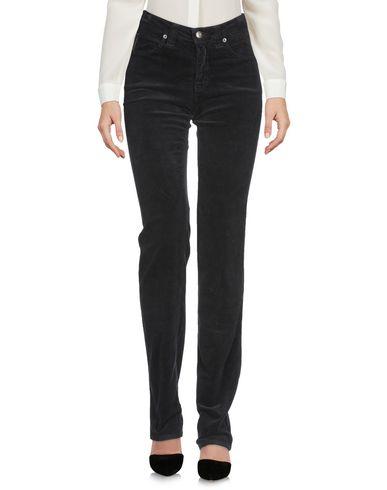 69a8bc1a3897 Armani Jeans Hosen Damen - Hosen Armani Jeans auf YOOX - 13216301OU