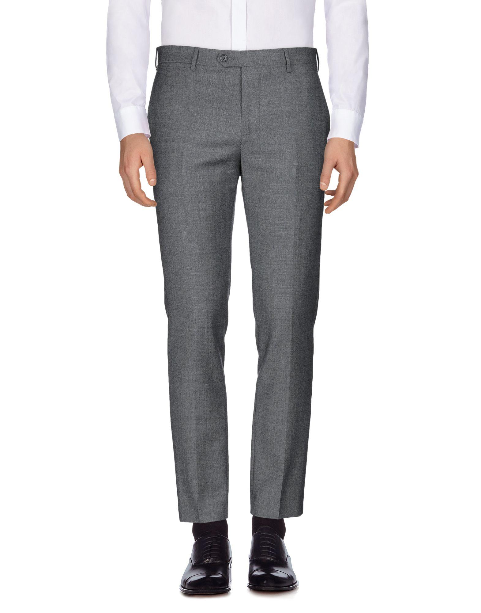 Pantalone Berwich Uomo - 13216409AK 922c24