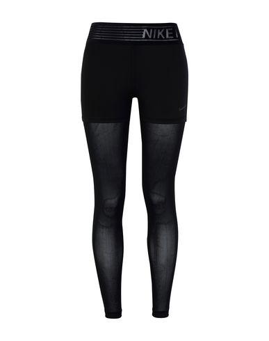 best value to buy arrives NIKE Leggings - Trousers | YOOX.COM