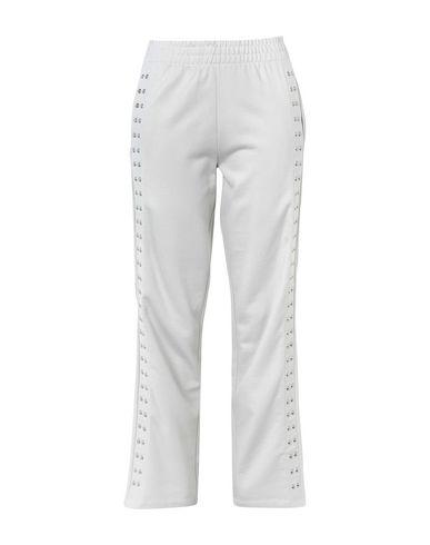 Simmi Pantalón Mujer Jogger En Allsaints Pantalones FFrqt5w