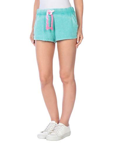 SDAYS - Pantalon en molleton