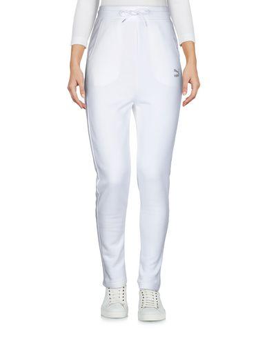 PUMA - Pantalon