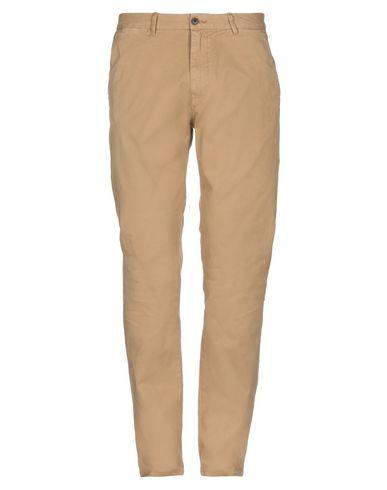 Scotch & Soda Pants Casual pants