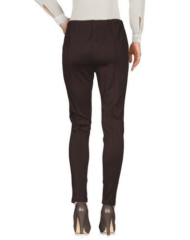 Betty Barclay Moka Pantalon Pantalon Betty Betty Barclay Barclay Moka r5xrI1zqwd