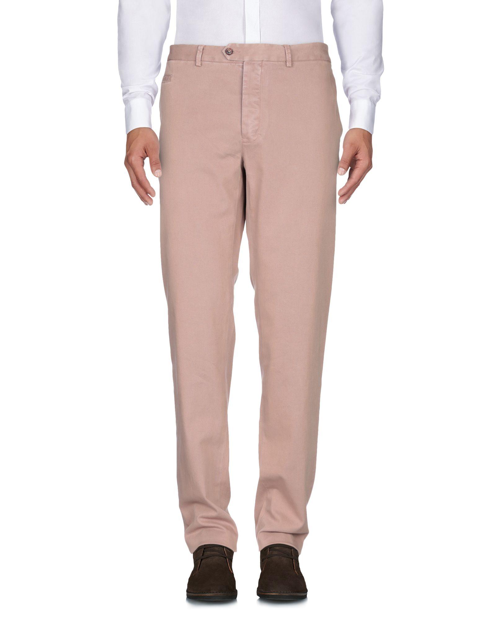 Pantalone Fay herren - 13217624LR