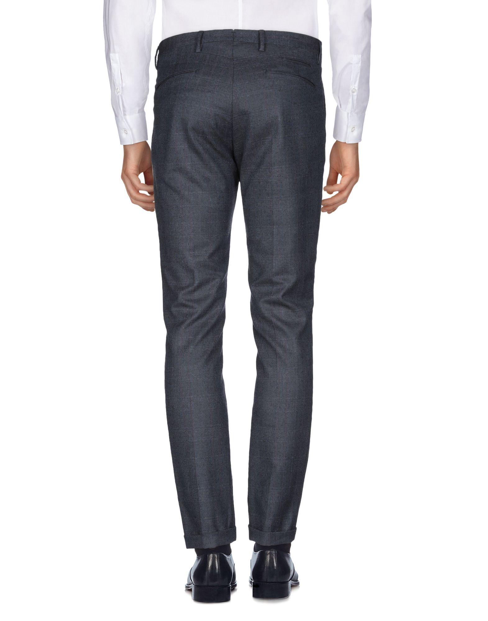 Pantalone Briglia 1949 - Uomo - 1949 13217835AR e89a70