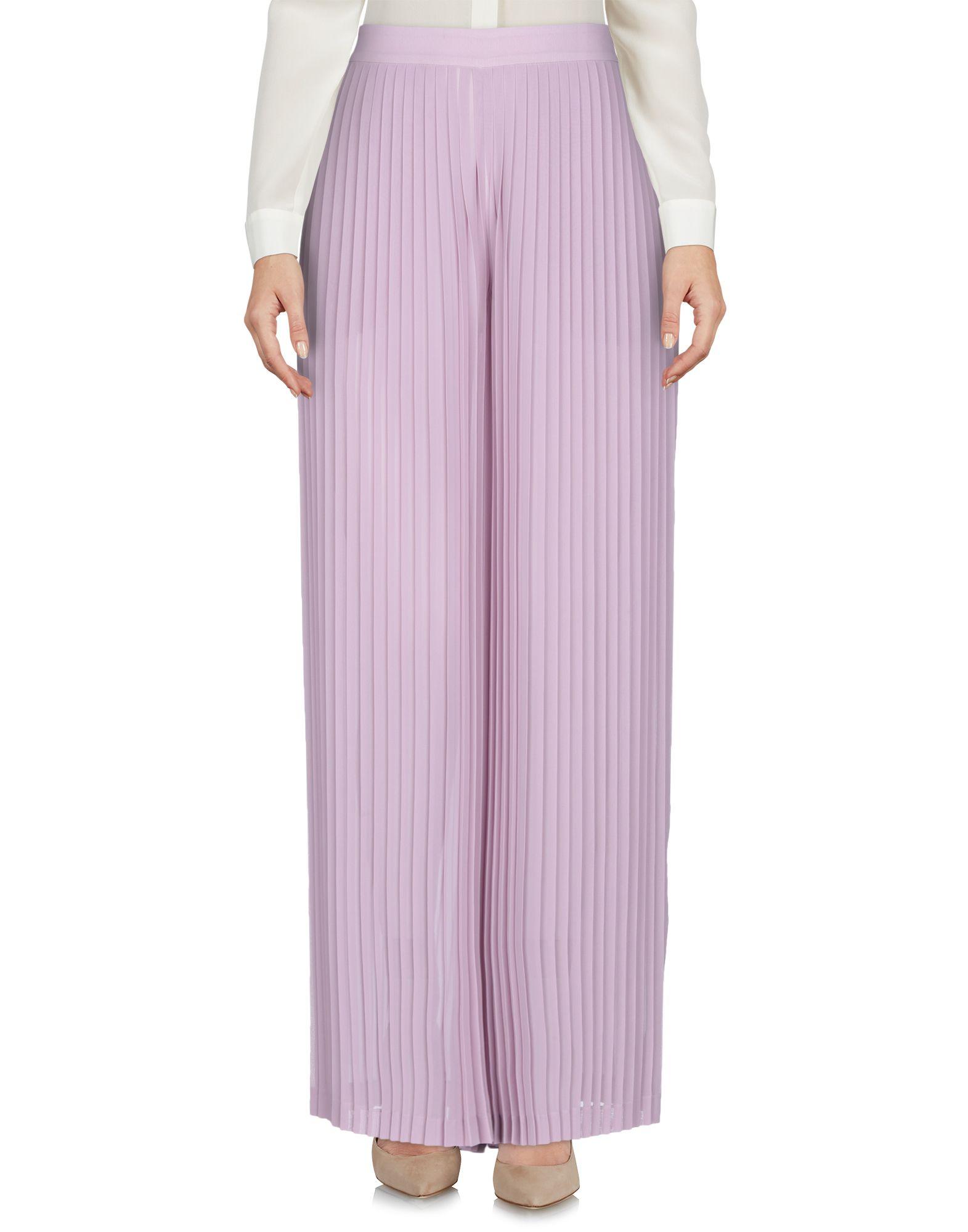 Pantalone blumarine donna - 13217908IC 13217908IC