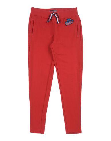 TOMMY HILFIGER - Pantalone
