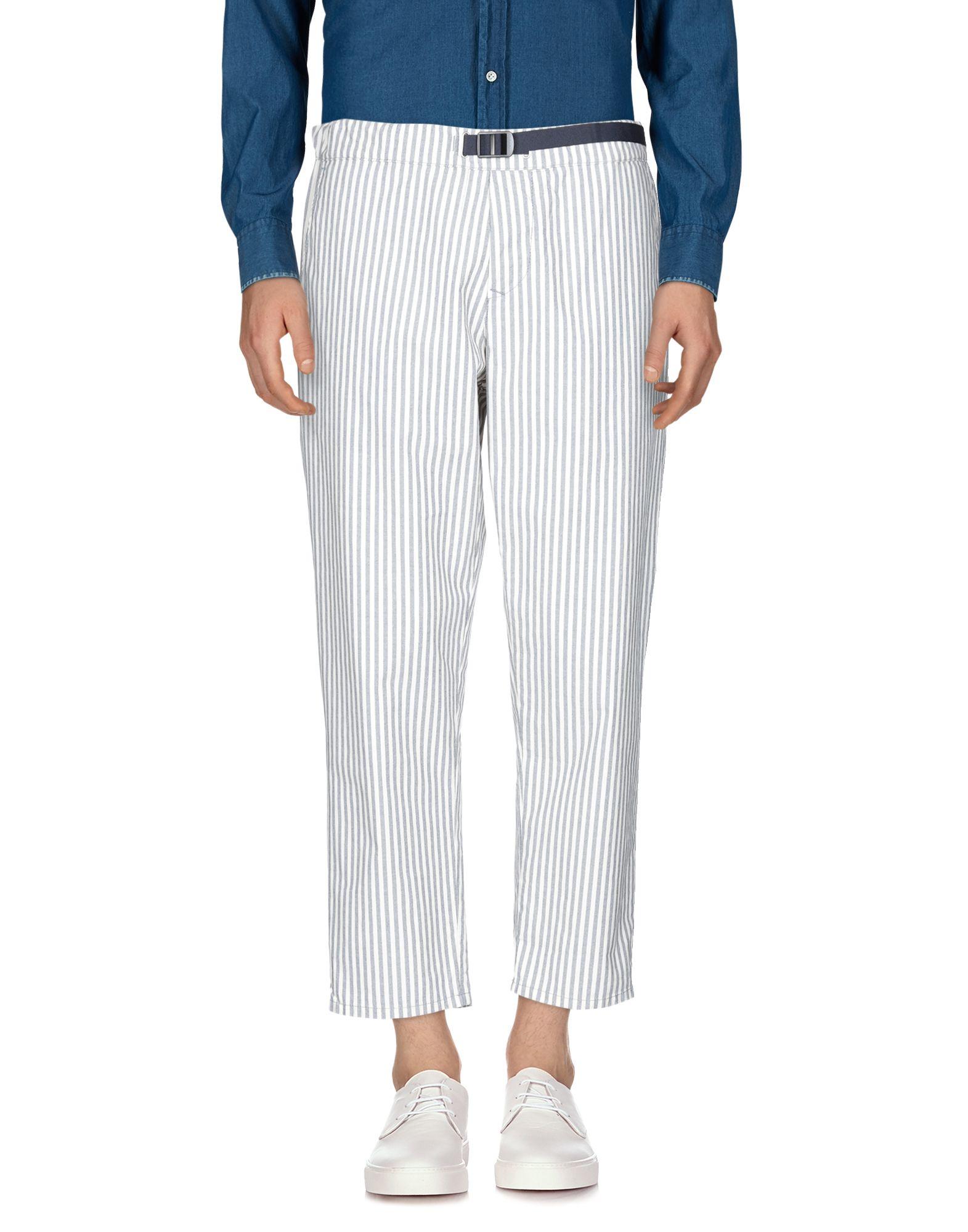 Pantalone Daniele Alessandrini Homme herren - 13218854HK