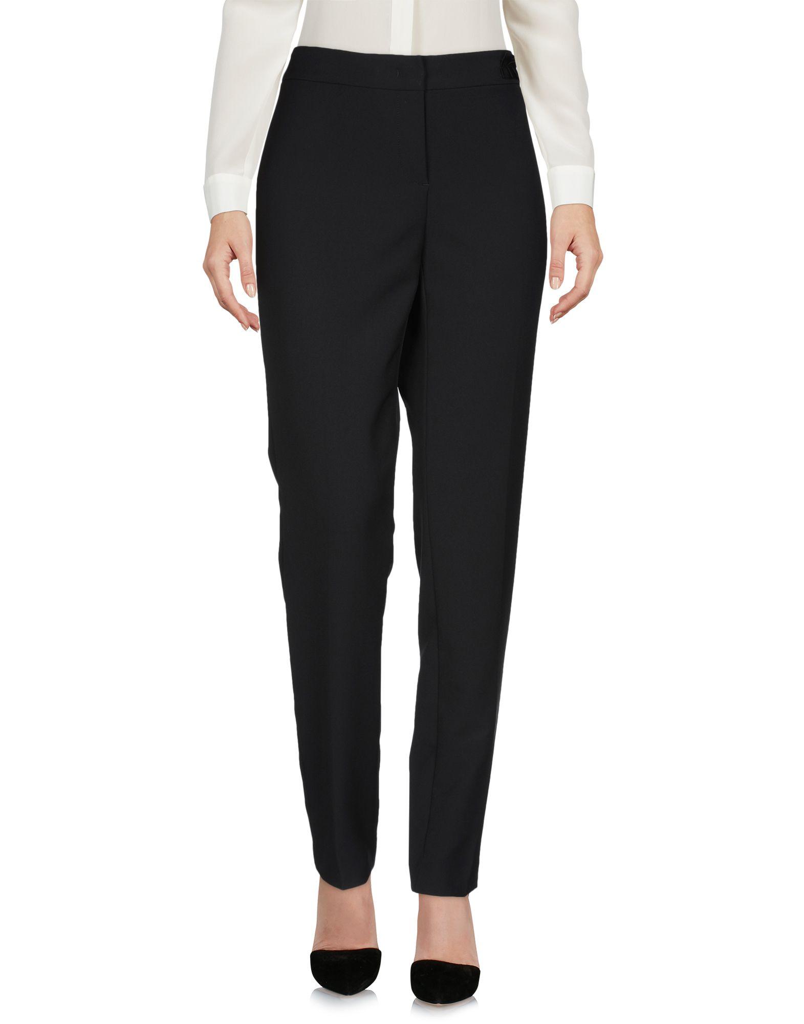 Pantalone Pantalone Liu •Jo donna - 13219213JX  Online zum besten Preis