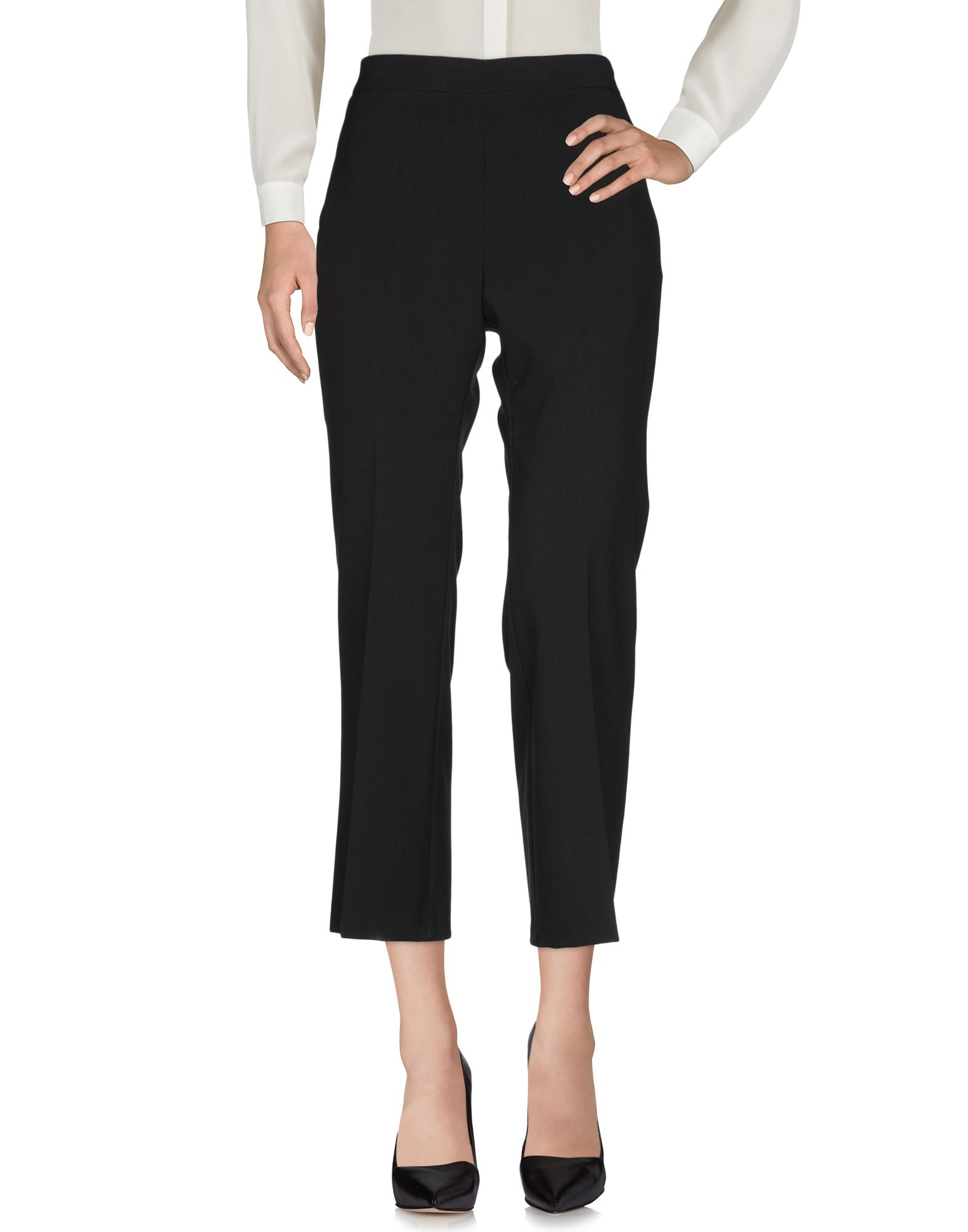 Pantalone Kaos donna donna - 13219311LR