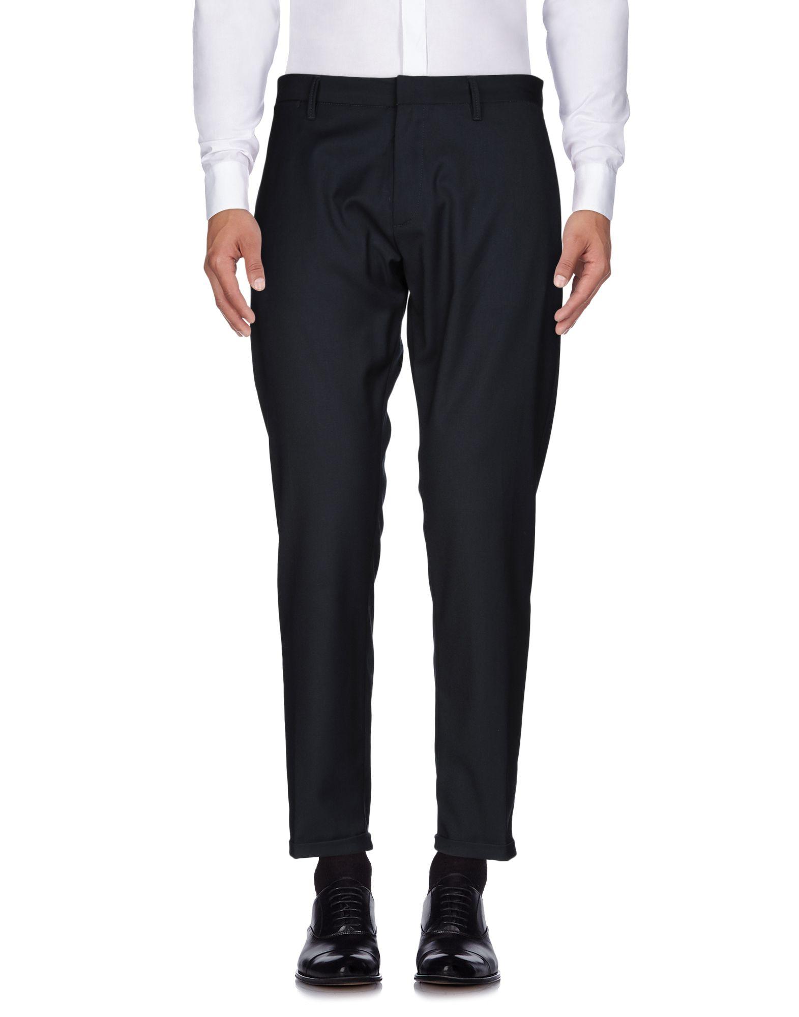 Pantalone - Officina 36 Uomo - Pantalone 13219384DX 745984