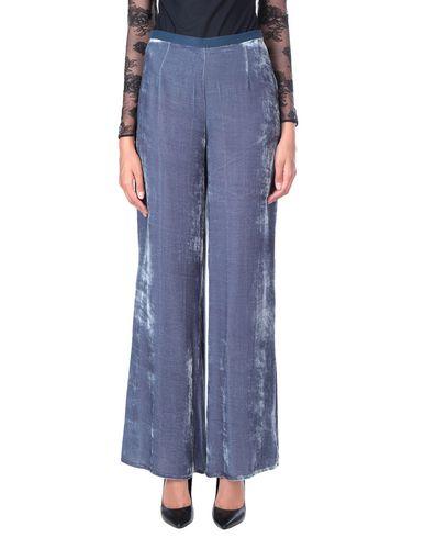 Su Yoox Donna Pantalone Acquista Beatrice 13219554ni B Online wEqxY68Xx