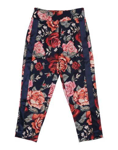 low priced 4dbbe 05b23 Monnalisa Chic Casual Pants Girl 3-8 years online Girl ...