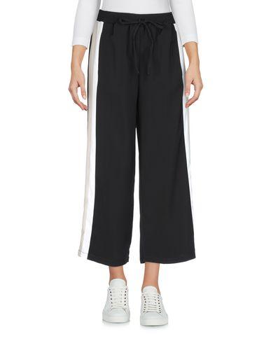 FORNARINA - Casual pants