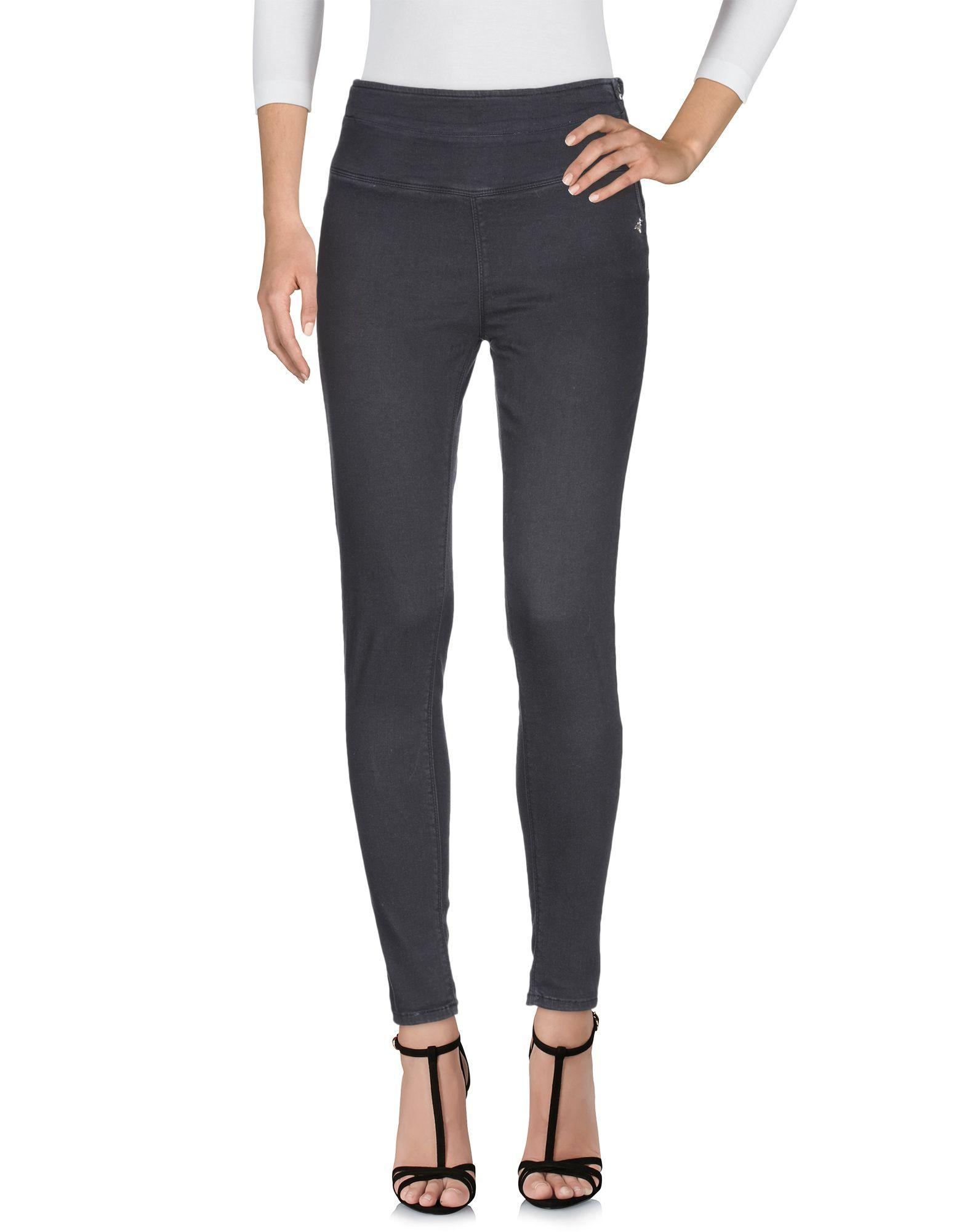 Pantaloni Jeans Patrizia Pepe donna - 13221143HN 13221143HN 13221143HN e58