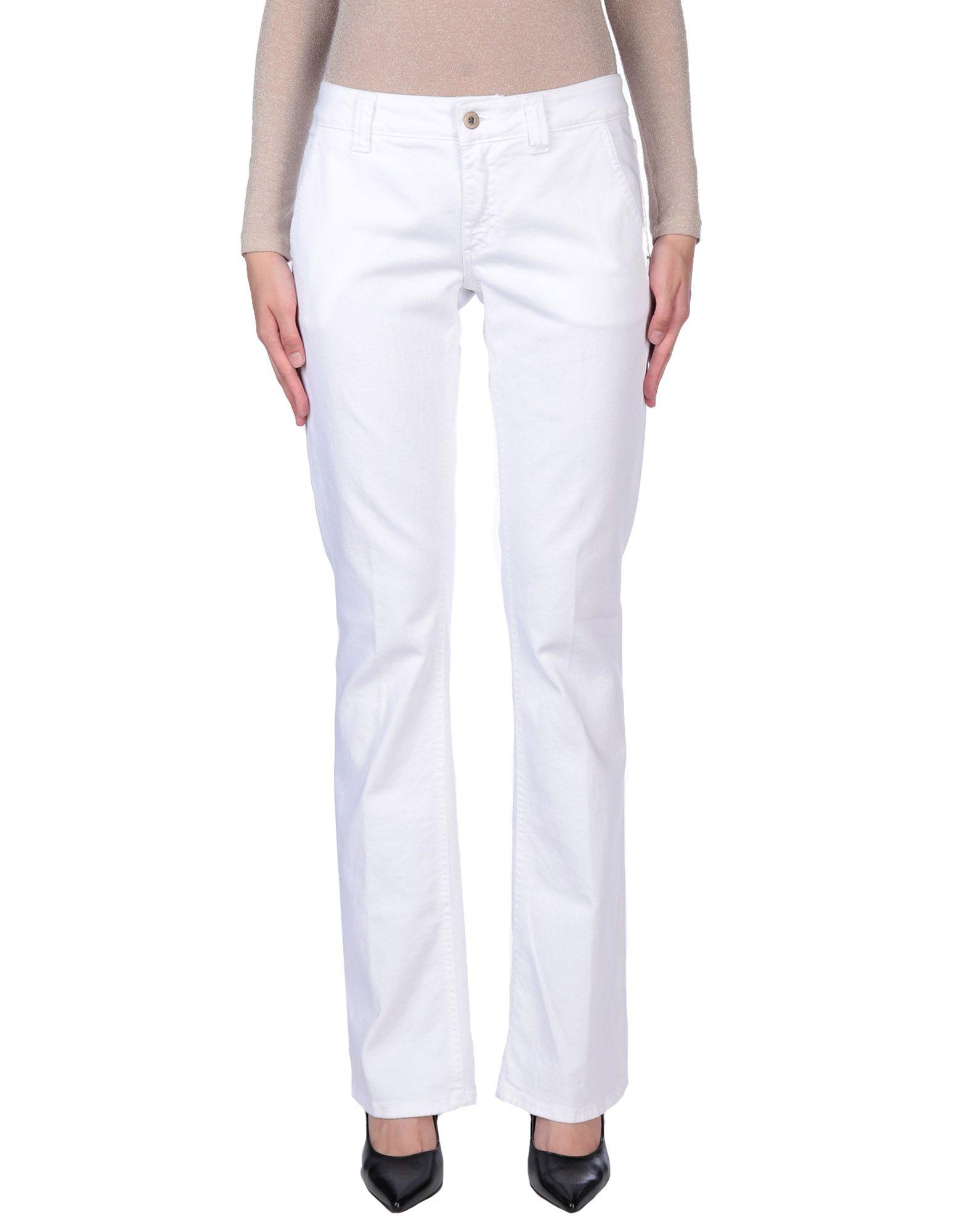 Pantalone Dondup damen - 13221254CI