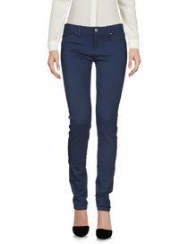 Fifty Jeans Donna Four Mod Susan 8PkNOn0wX