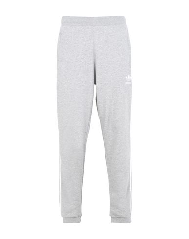 b105061712edf Adidas Originals 3-Stripes Pants - Performance Trousers And Tights - Men  Adidas Originals Performance Trousers And Tights online on YOOX Finland -  13221408