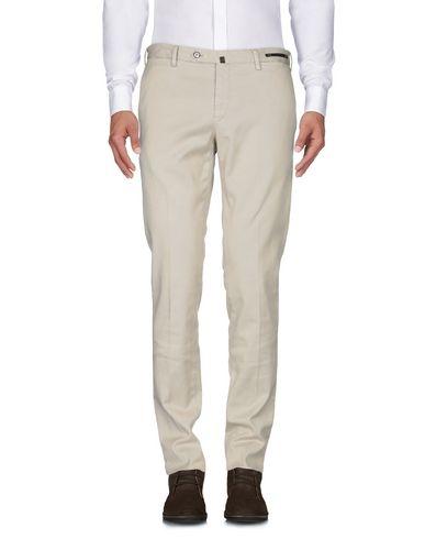 Pantalon Pt01 Beige Beige Pantalon Pt01 Beige Pt01 Pantalon Beige Pt01 Pantalon p6XnqW0wU