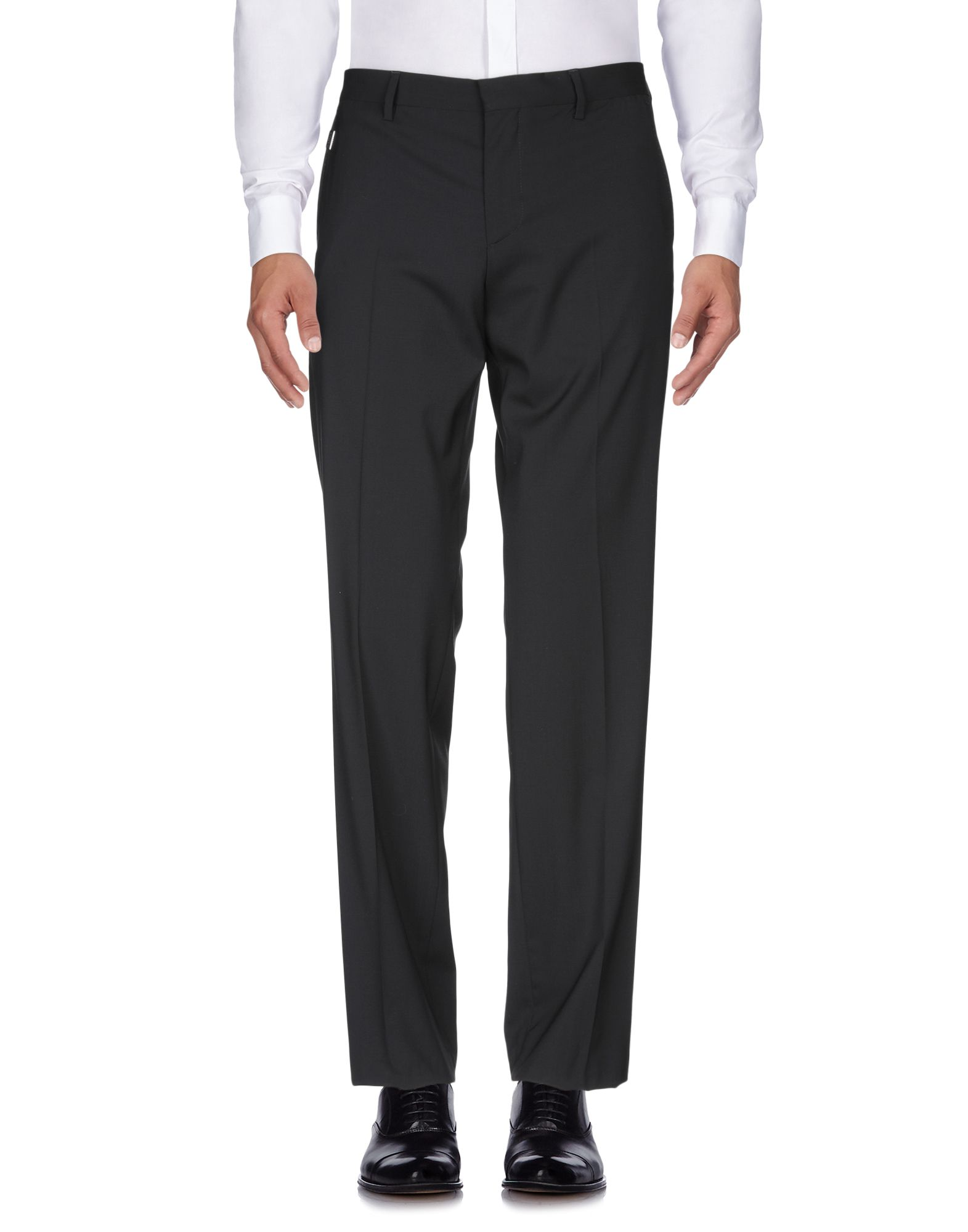 Pantalone John Richmond herren - 13221650FC