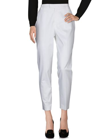 REDValentino - Casual pants