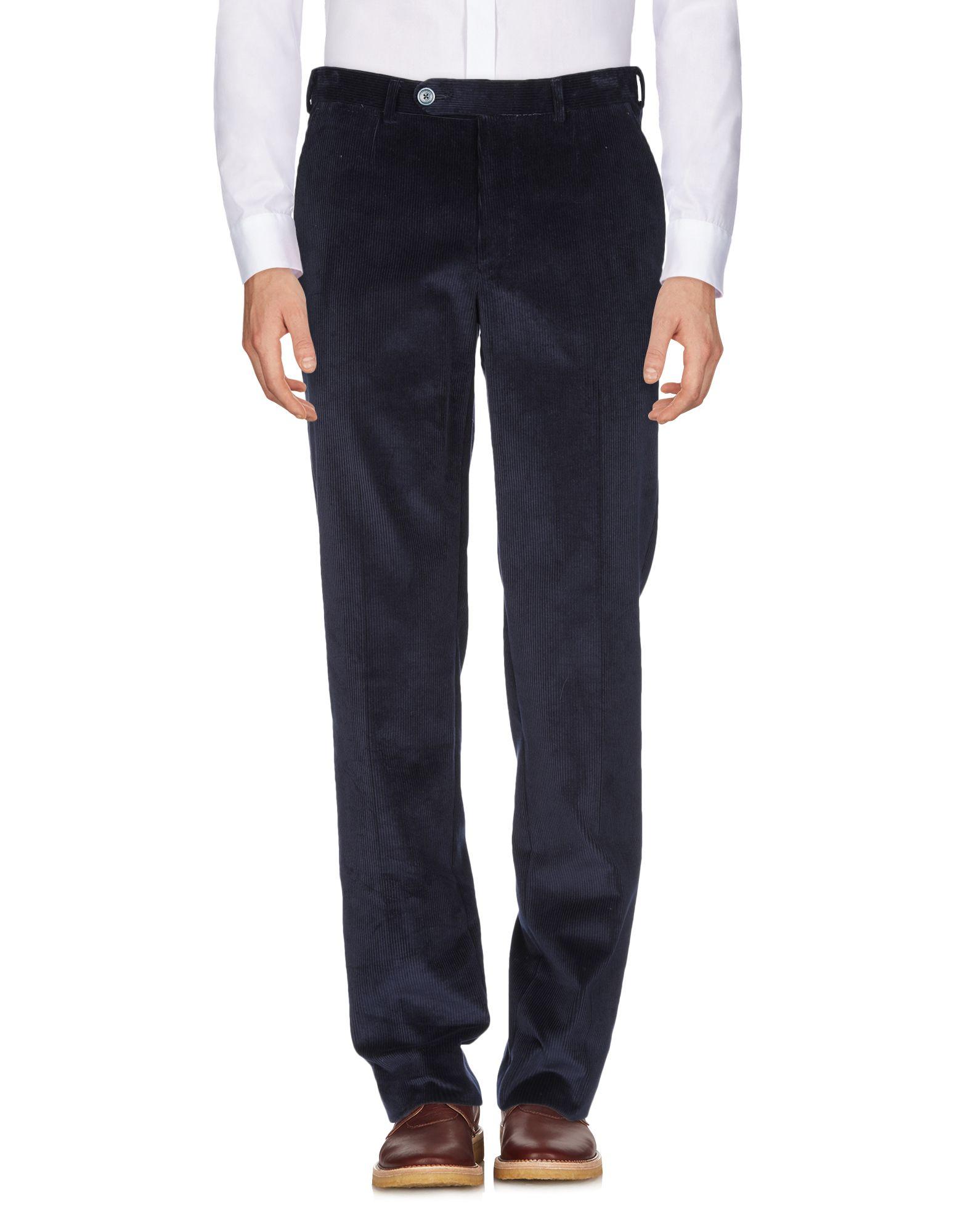 Pantalone Gta Il Pantalone Pantalone Pantalone uomo - 13222152TM 7c6
