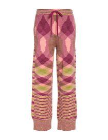 Missoni Women - shop online bikinis 449e9281de1f