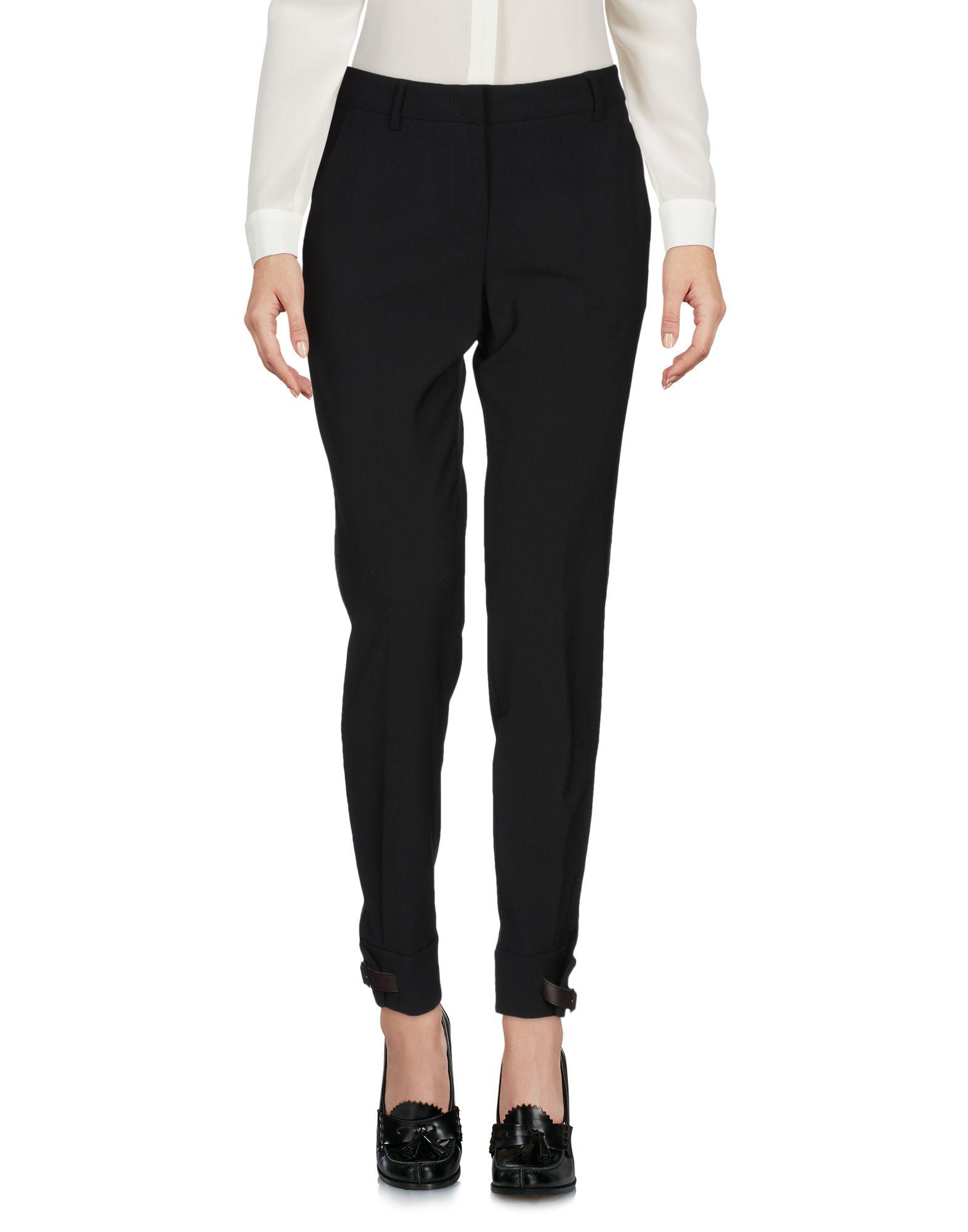 Pantalone J.B. Foster donna - - 13222843DP  einfaches und großzügiges Design