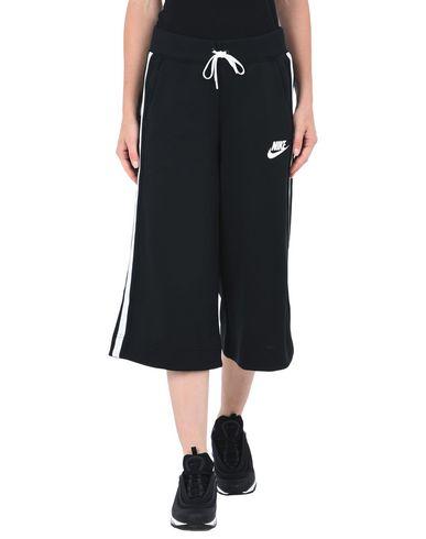 pantaloni palazzo nike