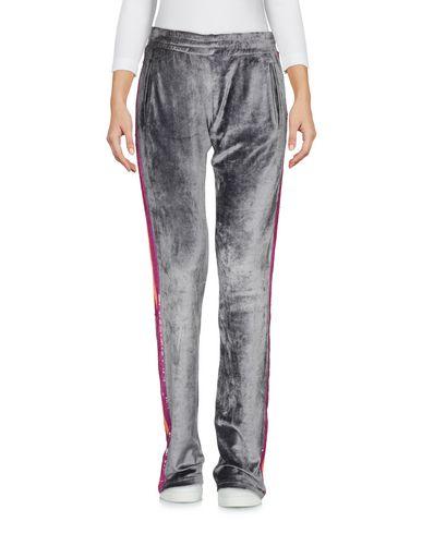 cedd0e5c8d11 Blumarine Jeans Casual Trouser - Women Blumarine Jeans Casual ...