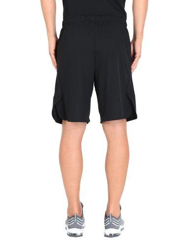 Nike Nike Nike Noir Sportif Sportif Pantalon Pantalon Noir Pantalon Sportif WRwqnXYCC