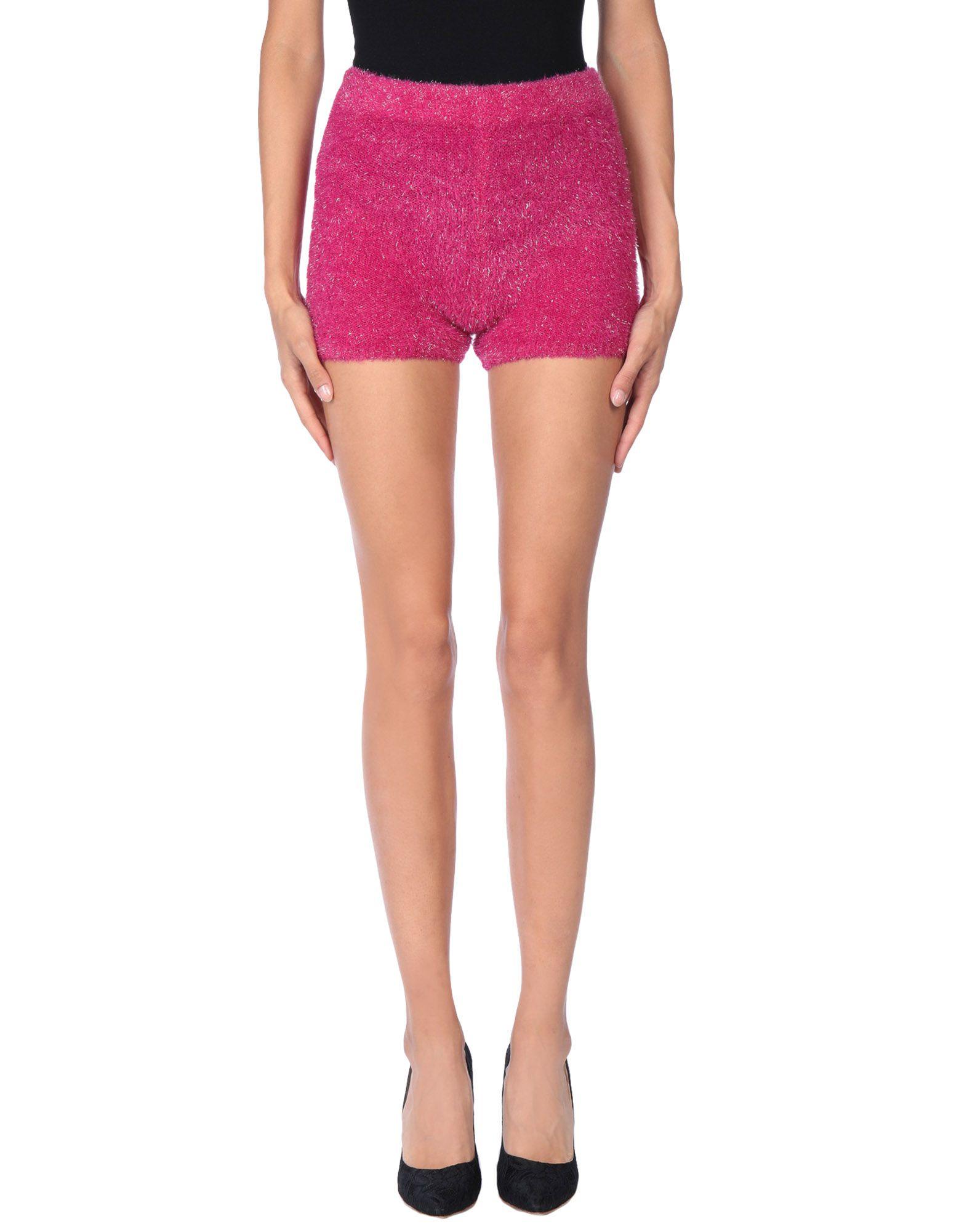 Shorts & Bermuda Boutique Mos no no no donna - 13223319UH 695