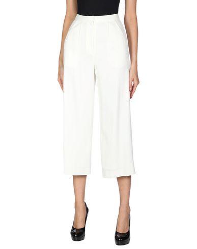 RIME ARODAKY Casual Pants in White
