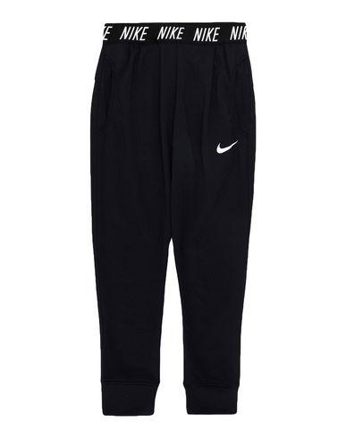 NIKE - Pantalone