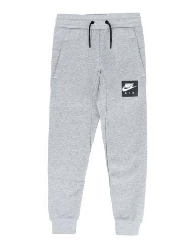 Bambino Anni Nike Pantalone 3 Su Acquista 8 Yoox Online 1qfTx7wp
